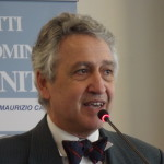 VITTORIA (RG): CHIUSI I LAVORI DEL  CONGRESSO REGIONALE DI CHIRURGIA ORGANIZZATO DAL P.O. DI VITTORIA