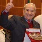 L'Automobile Club Messina intitola a Enzo Russo l'Ufficio Sportivo
