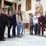 PALERMO: Panormus la scuola adotta la città