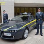 """G.diF. Reggio Calabria: 'Ndrangheta: Sequestrati beni per 11 mln di euro alle cosche della """"Piana"""""""