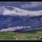 Sabato 14 e domenica 15 marzo, vi proponiamo due diverse escursioni con racchette da neve sulle Madonie.
