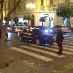 """Viola la sacralità del """"sacco"""" di Sant'Agata svuotando la cassa di un negozio del """"Centro Sicilia"""": Arrestata"""