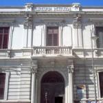 MESSINA:PRESENTAZIONE SETTIMANA TEOLOGICA 2015