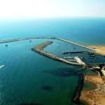 Porto di Scoglitti (RG), il Sindaco in  riunione con il Genio Civile Opere marittime