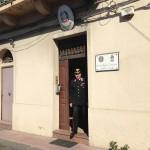 Scaletta Zanclea (ME): Carabinieri arrestano tre persone per furto di gasolio