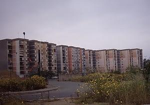 Viale-Moncada-Librino