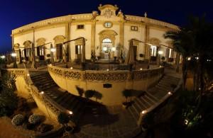 Villa Ramacca 05
