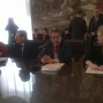 Catania: Scuole superiori a Librino