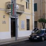 ACQUEDOLCI (ME): arrestata dai Carabinieri per  maltrattamenti nei confronti dell'anziana madre.