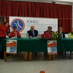 Termini Imerese: sabato 16 e domenica 17, XVIII Mostra biennale regionale della F.I.D.A.P.A.