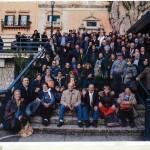 MILAZZO:  150 Anziani in gita a Palermo e Monreale