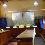 VITTORIA (RG): Lunedì 16 si riunisce il consiglio comunale