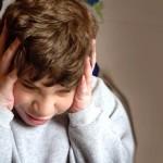 Il 2 aprile è stata la giornata dell'autismo, giornata mondiale istituita dalle Nazioni Unite