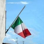 CATANIA:Attentato Tunisi domani a Catania lutto cittadino e Giunta comunale straordinaria