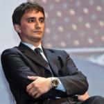 L'A.N.A.S. condanna il vile atto commesso ai danni Dell'On.le Galeazzo Bignami