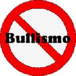 Catania per la legalità parte la lotta contro il bullismo nelle scuole