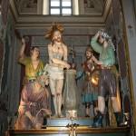 CALTANISSETTA: LA SETTIMANA SANTA TRAINO DEL TURISMO RELIGIOSO