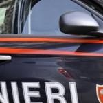 Nucleo Investigativo Carabinieri Ragusa:  Estradato cittadino rumeno condannato per truffa