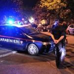 Riposto (CT): Spacciatore arrestato dai Carabinieri in Viale Immacolata