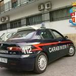 VITTORIA (RG):Eseguita un'ordinanza detentiva nei confronti di un pluripregiudicato