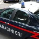 Nucleo Radiomobile Carabinieri di Messina