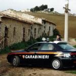 COMISO (RG): PENSIONATO SUICIDA NELLA PROPRIA ABITAZIONE