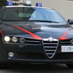 VITTORIA (RG): Controllo del territorio arresti operati dai Carabinieri della Compagnia di Vittoria