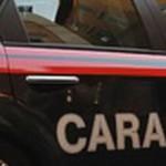 POZZALLO(RG): Evade dagli arresti domiciliari, arrestato dai Carabinieri