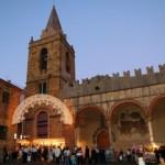 FESTA DI PRIMAVERA A CASTELBUONO Week-end 13-15 o 20-22 marzo