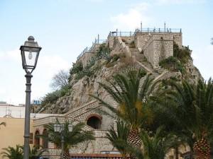 castello-termini-imerese