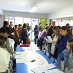 Termini Imerese: Un Centro di istruzione per adulti sarà presto attivato