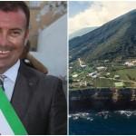 Santa Marina Salina (ME): Arrestato dai Carabinieri il Sindaco Lo Schiavo per peculato