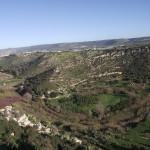 """VITTORIA(RG): Presentazione del progetto """"Oltre la valle"""""""