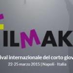 """COSENZA: Gallo e Vilotta al Festival """"YouFilmaker"""""""