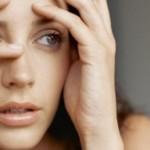 Le fobie e i comportamenti irrazionali che ne derivano