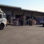 VITTORIA (RG): Dimissioni di Giombarresi