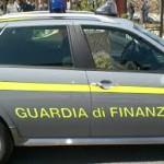 GUARDIA DI FINANZA REGGIO C.: Individuati 52 soggetti beneficiari di indebiti contributi per l'affitto di casa