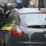 """GUARDIA DI FINANZA REGGIO CALABRIA:  OPERAZIONE """"BUCEFALO"""" NDRANGHETA"""