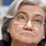 VITTORIA (RG): Positiva la visita della Commissione parlamentare Antimafia