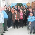 Bagheria: Parte da domani, per 4 ore giornaliere,  il servizio igienico-sanitario per gli studenti disabili