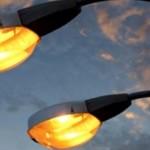 MESSINA: Entra in funzione il nuovo impianto di illuminazione a Santa Lucia sopra Contesse