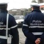 FICARAZZI: la Polizia Municipale è riuscita a sgominare un gruppo di teppisti