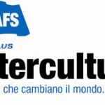 CATANIA: Sindaco Bianco incontra studenti stranieri di Intercultura