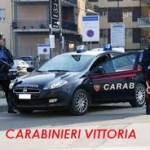 VITTORIA (RG): ARRESTATO RUMENO SU MANDATO EUROPEO