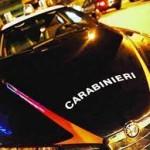MODICA (RG):Tentano il suicidio: Salvati dai Carabinieri