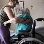 CALTANISSETTA:Voucher per servizi di cura per gli anziani non autosufficienti