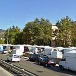 MESSINA: Entro il 2 aprile le domande per l'assegnazione di posteggi nel mercato di Villaggio Aldisio