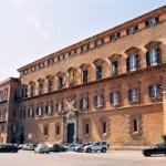 FINANZIARIA: Ardizzone, status Sindaci sia uguale in tutta Italia