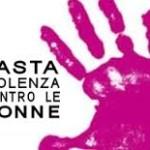 """PALERMO: IISS """"Ernesto Ascione"""" incontro dibattito """"Femminicidio"""""""