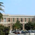 MESSINA: scadenza prorogata al 30 aprile pagamento I rata tassa a saldo/conguaglio